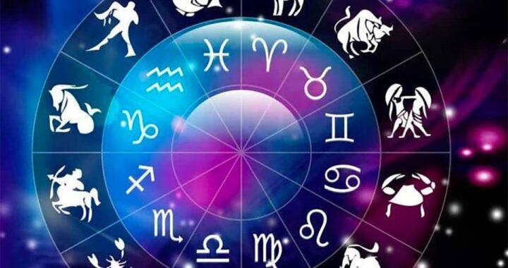 segni zodiacali complicati in amore
