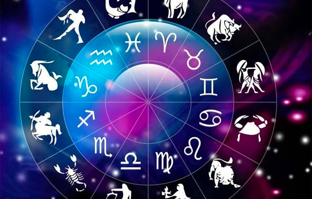 segni zodiacali innamoramento