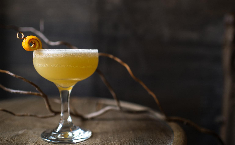 sidecar ricetta cocktail