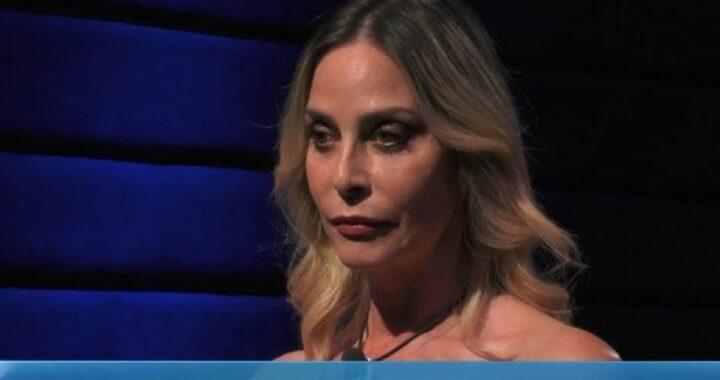 """Pomeriggio 5, Simone Gianlorenzi rivela: """"Ecco perché Stefania Orlando ha lasciato Andrea Roncato"""""""