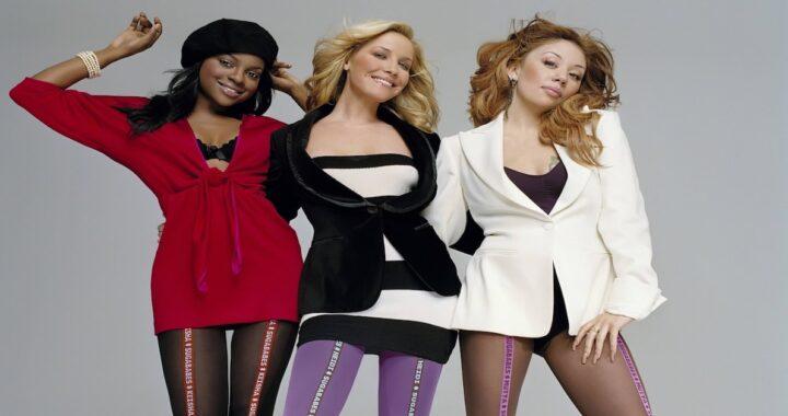 Che fine hanno fatto le Sugababes? Scopriamo cosa fa oggi la girl band