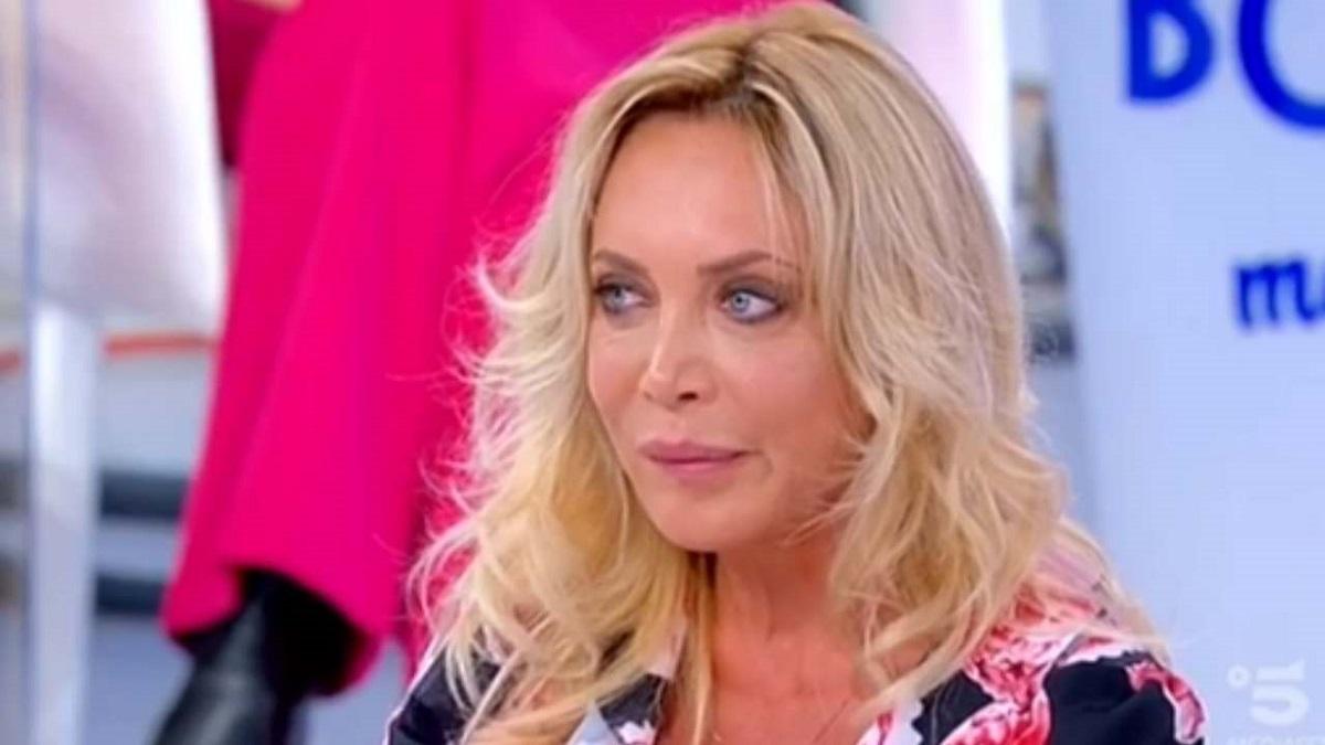 UeD: Maria Tona attrice oggi dama del Trono Over