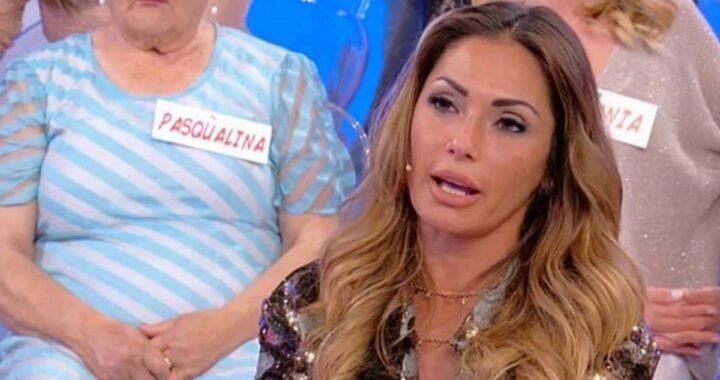 UeD: Ida Platano torna nel dating show?