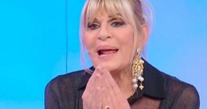 """UeD: un nuovo cavaliere per Gemma Galgani: """"Sono qui per la mummia"""""""