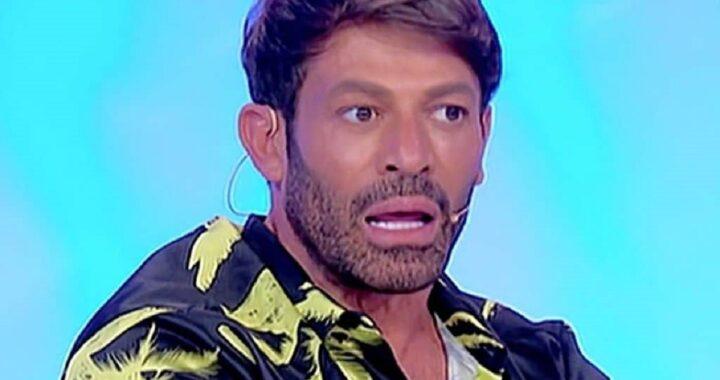 UeD: un'ex cavaliere attacca Gianni Sperti