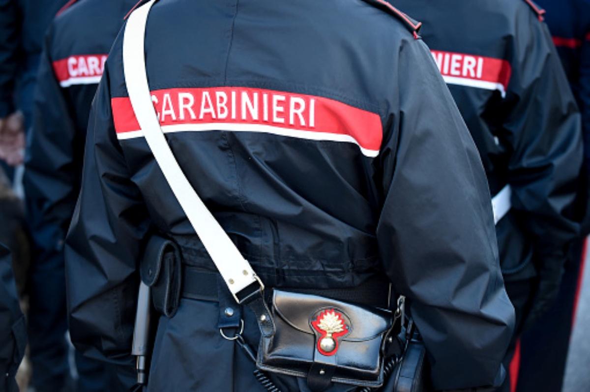Uccide la moglie: arrestato uomo di 42 anni