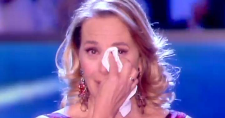 Barbara D'Urso verso la chiusura: addio ai suoi programmi