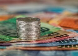 Banconote Bonus Iscro