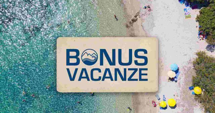Bonus Vacanze 2021: come richiederlo e dove potrete spenderlo