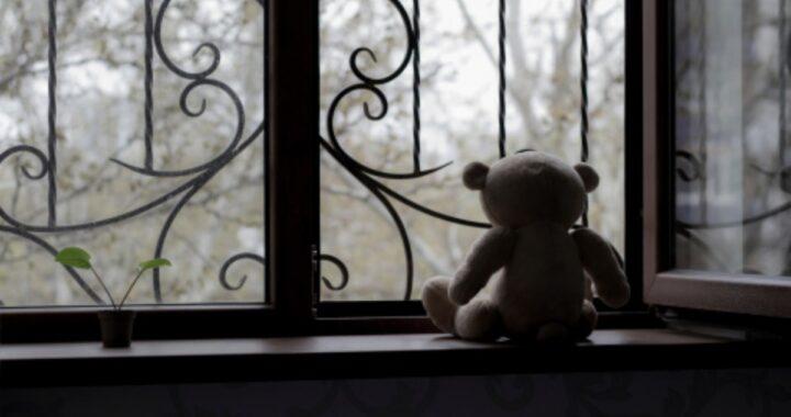 Castellanza: genitori non hanno i soldi per il funerale del figlio e lo paga il comune