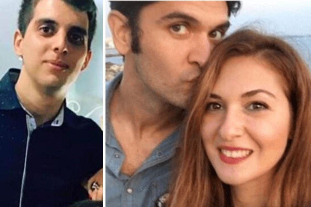 La decisione dei genitori di Daniele De Santis