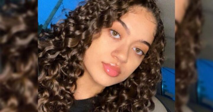 Dazhariaa Quint Noyes morta a 18 anni