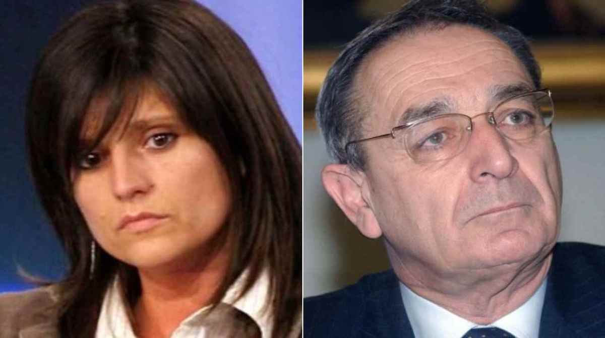 Cogne Delitto Franzoni e Taormina