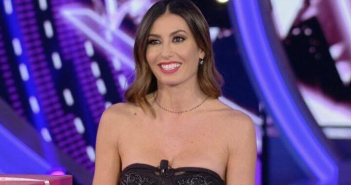 Elisabetta Grgoraci