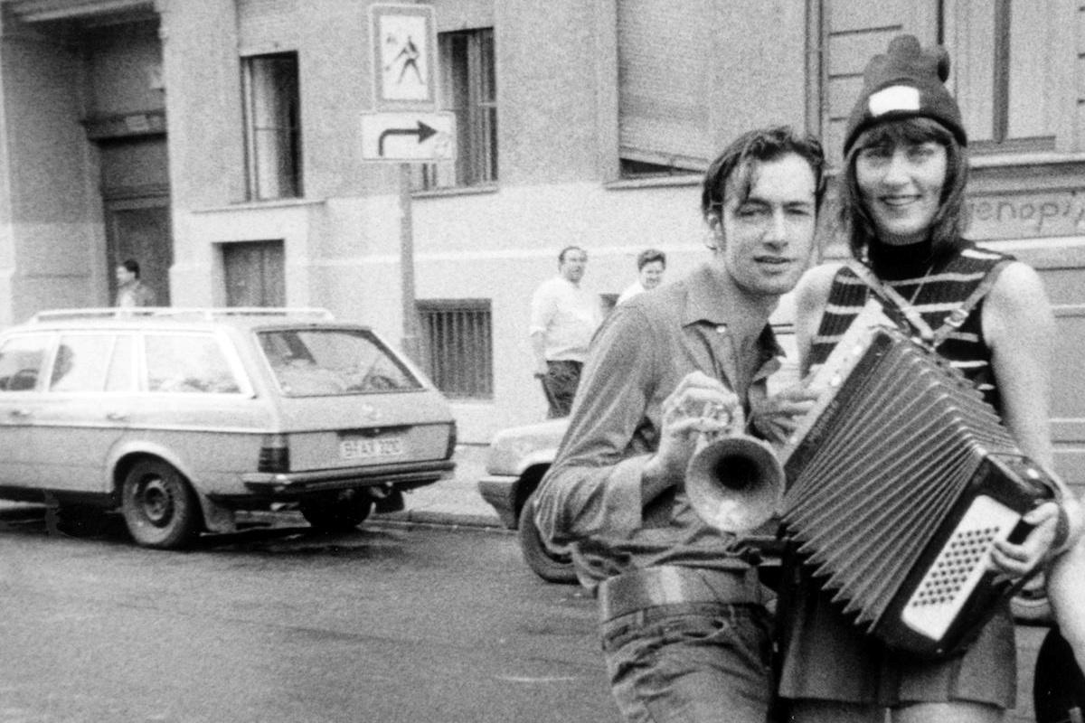 Françoise Cactus è morta a 57 anni