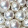 il linguaggio delle perle