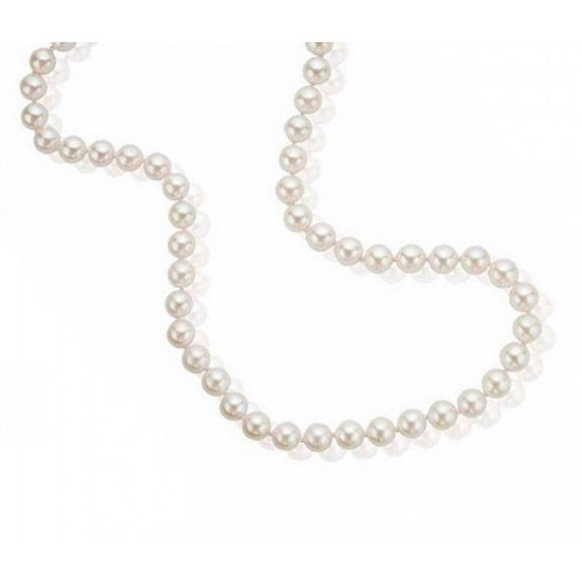 diametro perle