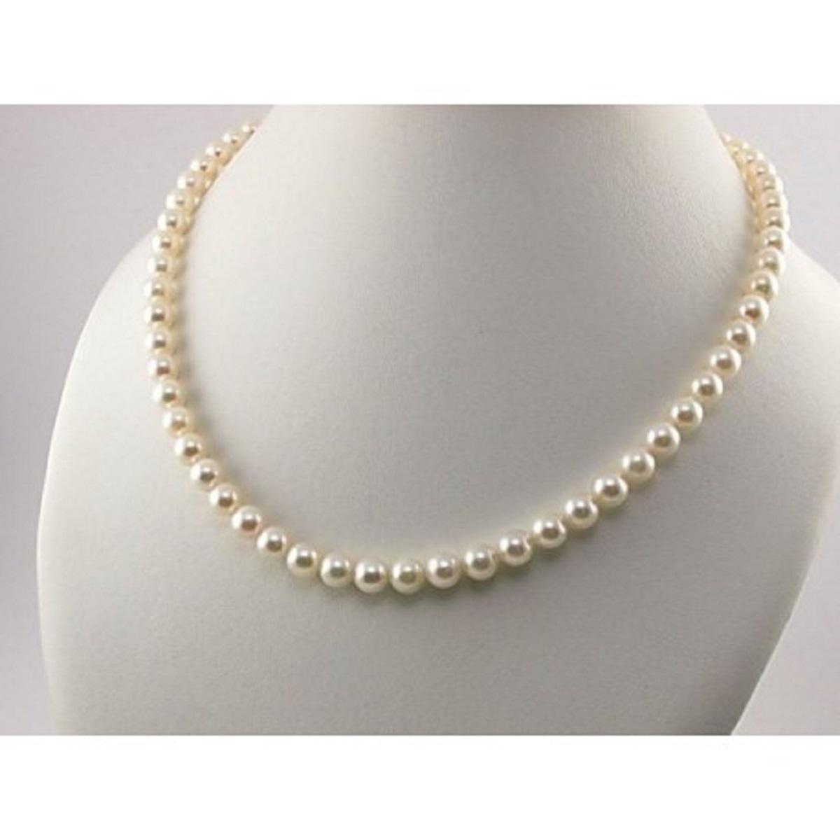 colore delle perle