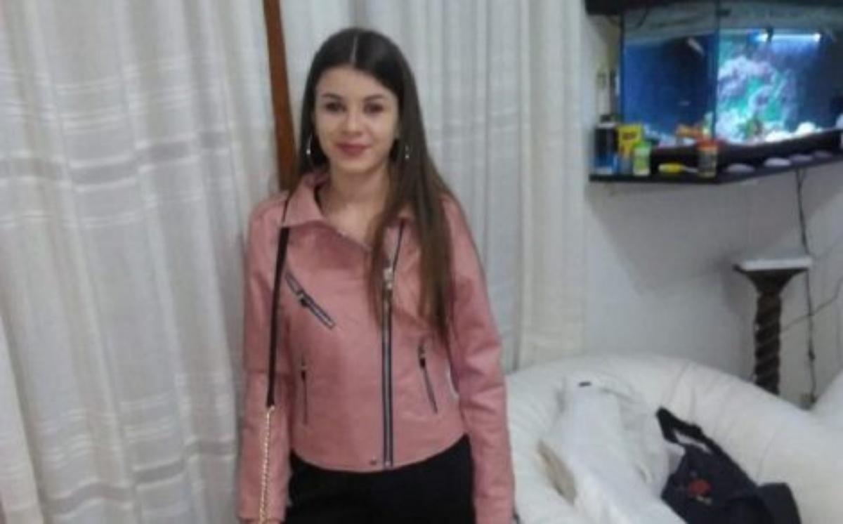 Grave incidente a Palermo: muore ragazza di 16 anni