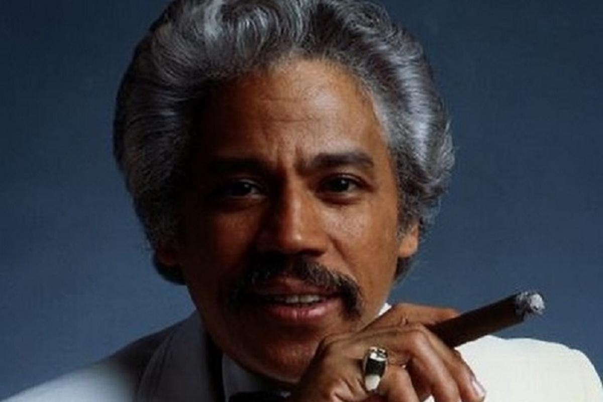 È morto Jhonny Pacheco, l'inventore della salsa