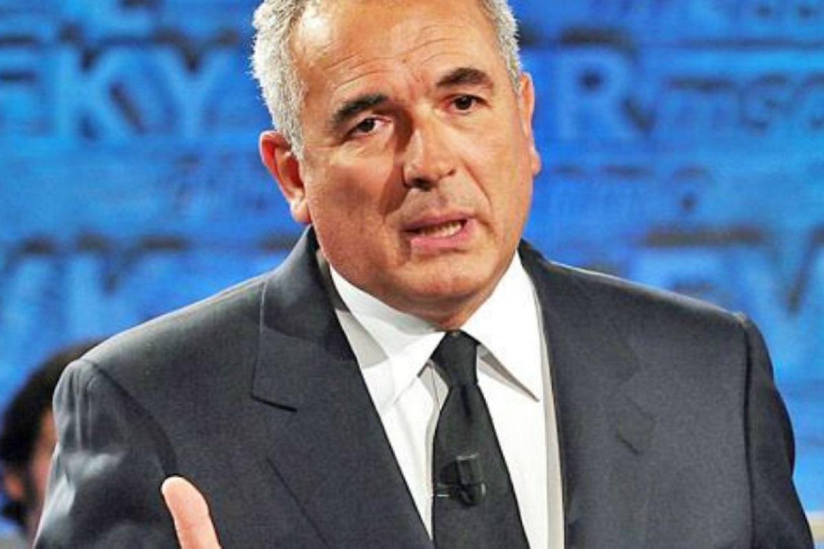 giornalista italiano