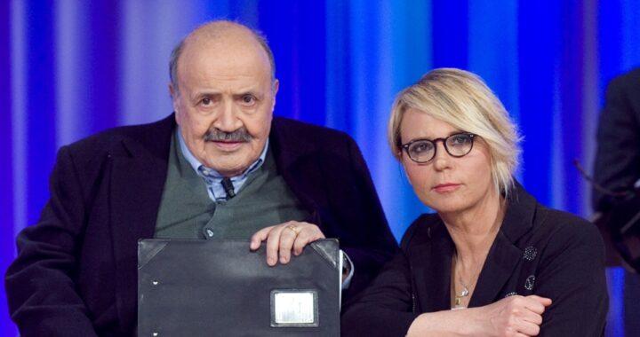 Perché Maria De Filippi non sale mai nella stessa macchina con Maurizio Costanzo? La verità