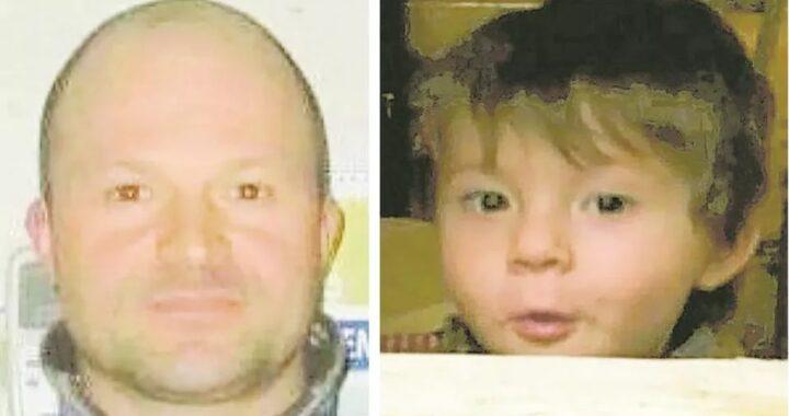 I risultati dell'autopsia del piccolo Massimiliano Battaglia