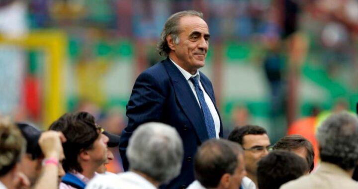 Mauro Bellugi si è spento a 71 anni