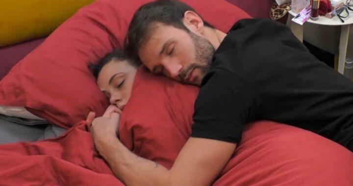 Rosalinda Cannavò svela se ha consumato con Andrea Zenga e parla di Giuliano