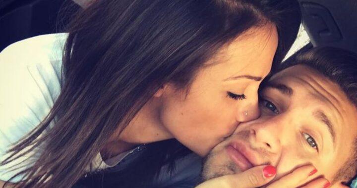 Fan preoccupati per l'ex tronista di Uomini e Donne, ricoverata in ospedale per un'operazione al cuore: come sta