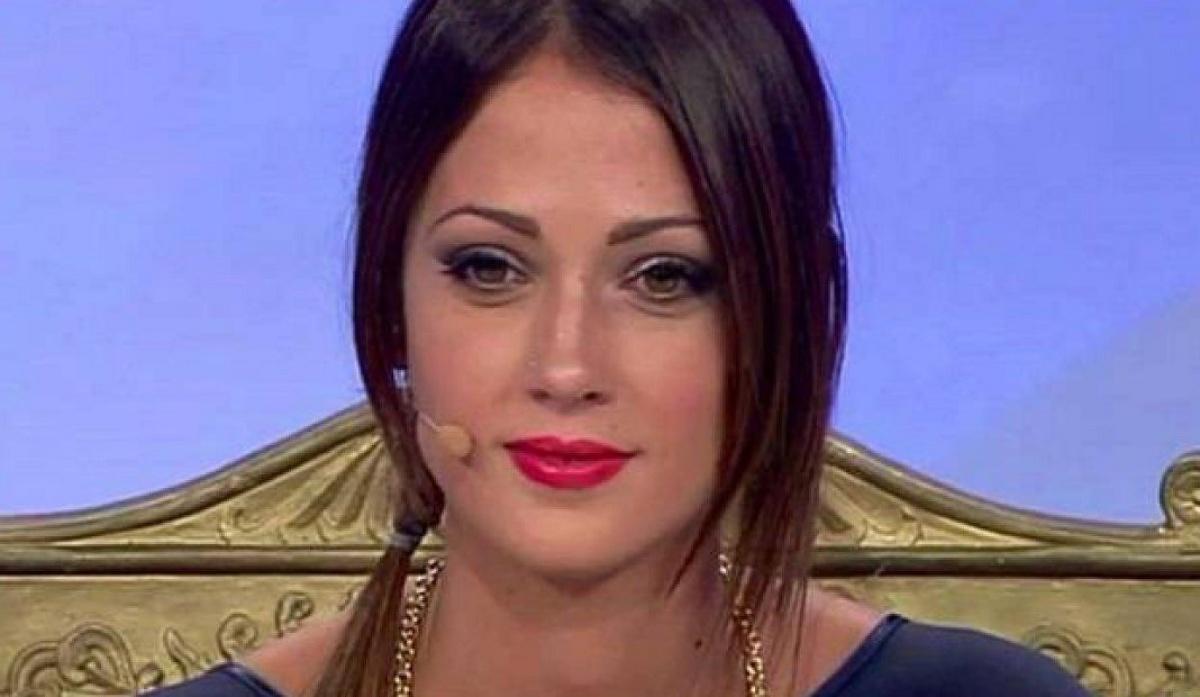 Teresa Cilia operazione cuore