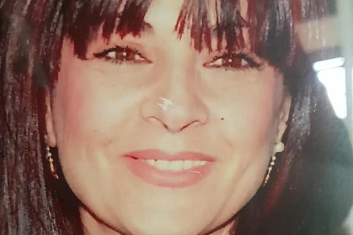 Italia dello sport a lutto: morta a 61 anni Tiana Tola