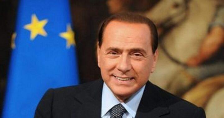 Villa Certosa la conoscono tutti ma sapete quanto vale la residenza di Silvio Berlusconi? La cifra è da capogiro