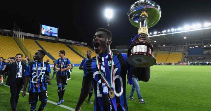 Lutto nel mondo del calcio: stroncato da un tumore a soli 22 anni