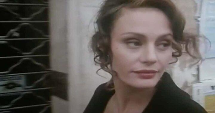 Che fine ha fatto Antonella Ponziani? Scopriamo cosa fa oggi l'attrice