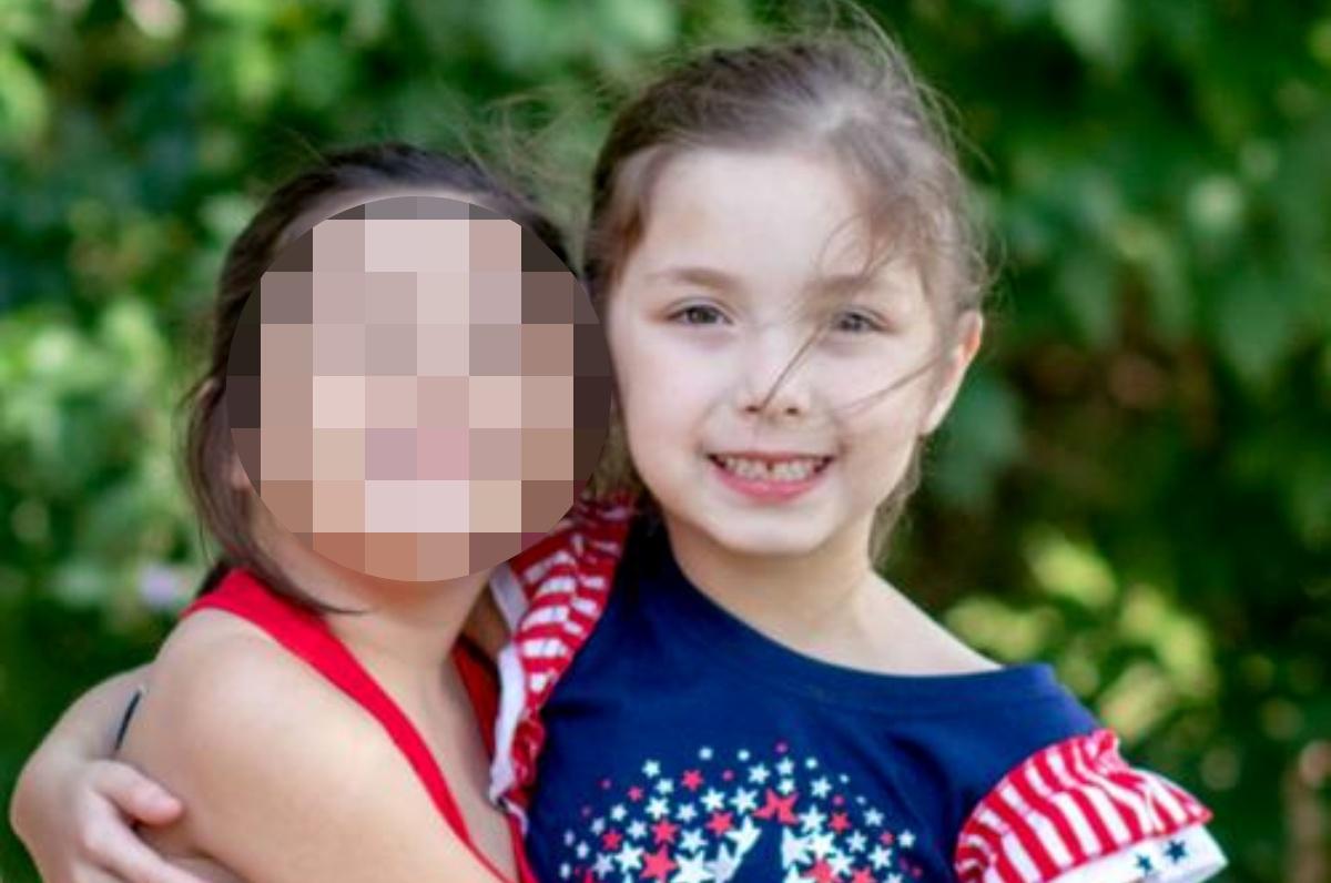 Bambina di 9 anni morta di Covid