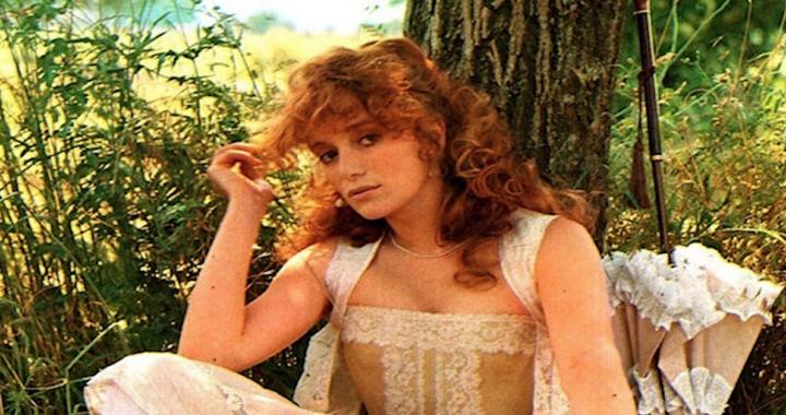 Delia Boccardo