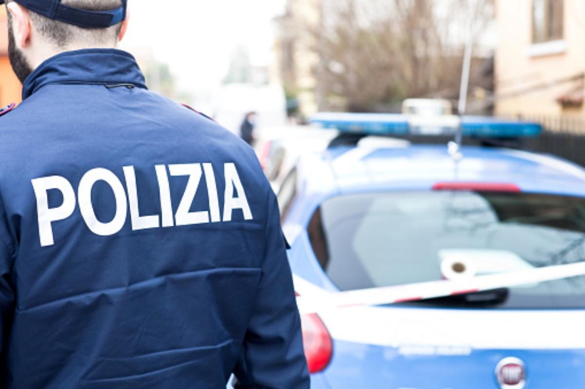 Roma, pit bull attacca donna di 50 anni