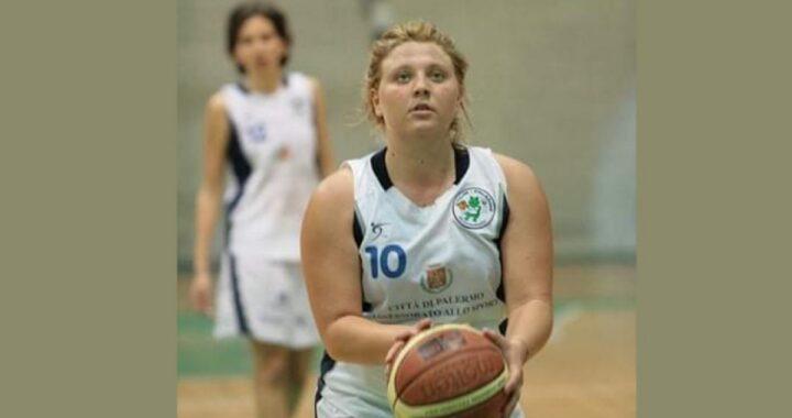 Addio a Elisa Trevisano, stella del basket: aveva 34 anni ed ha lasciato un bimbo piccolo