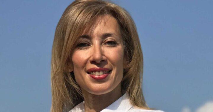 Fiammetta La Guidara, morta la giornalista: aveva solo 50 anni