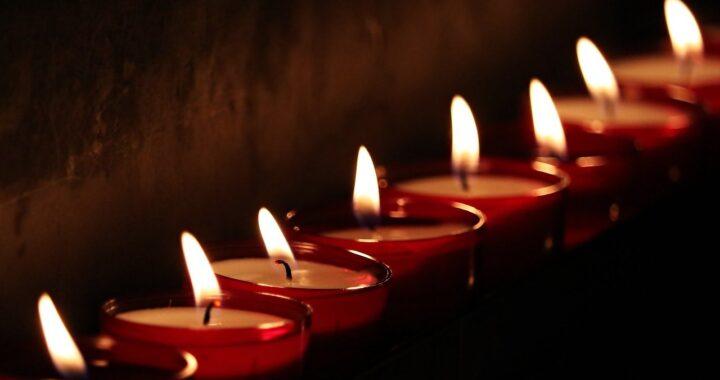 Studente di 21 anni muore a Firenze