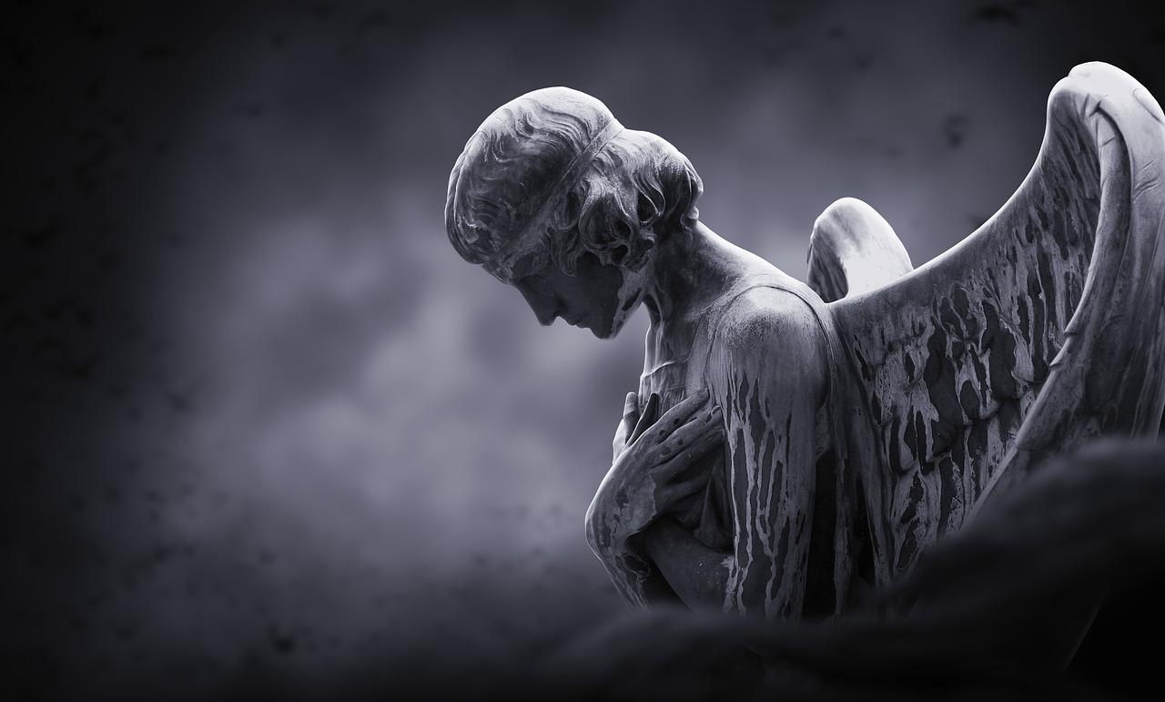 Lutto per la morte di un ragazzo