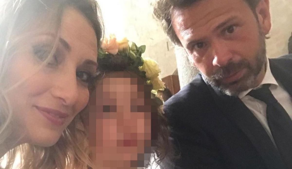 Raccolta fondi genitori morti Monte Vareno