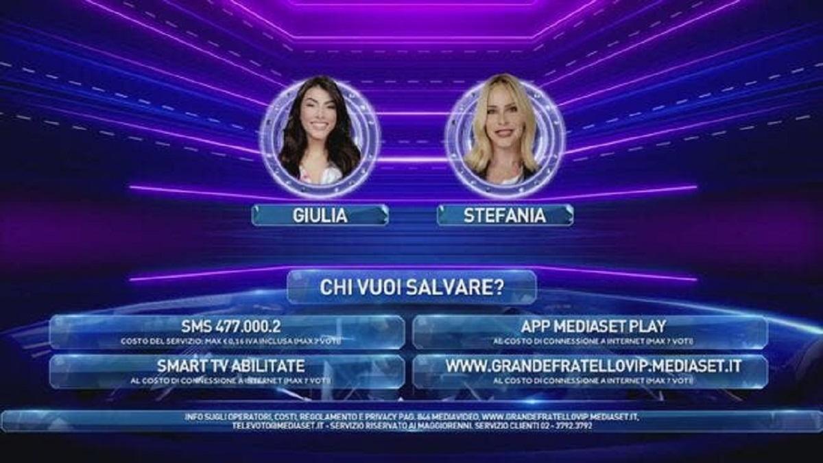 """GF Vip, Alfonso Signorini: """"C'è un'anomalia nei voti"""""""