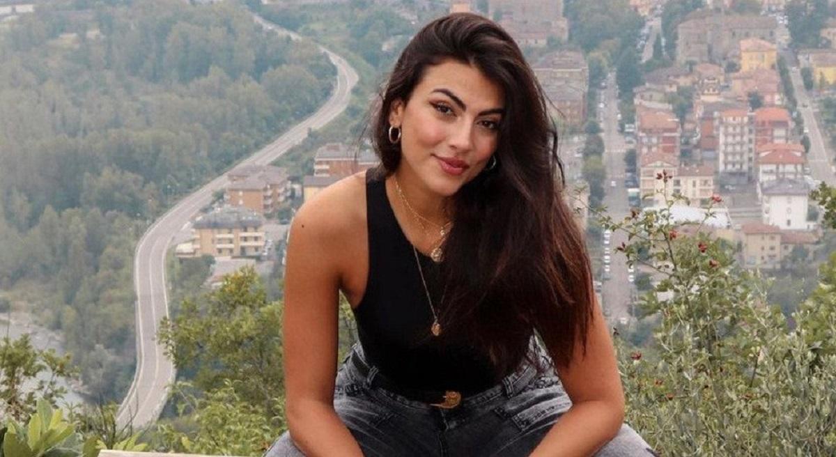 GF Vip: Giulia Salemi rompe il silenzio dopo l'eliminazione
