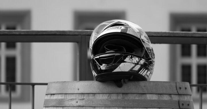 Incidente in scooter: ferito bimbo di 10 anni, in gravi condizioni il padre