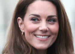 Katee Middleton