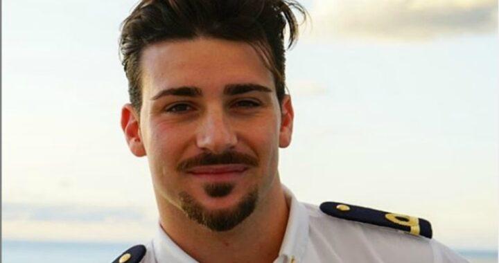 """UeD, Nicola Vivarelli attacca Maurizio e rivela: """"Penso ancora a lei"""""""