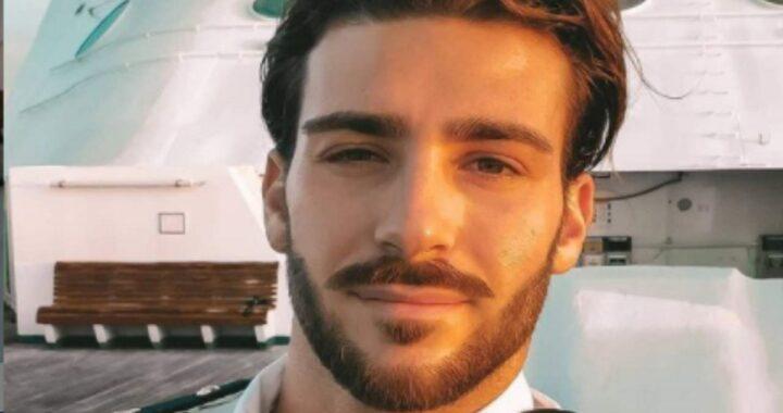 "UeD: Nicola Vivarelli rivela: ""Ho avuto dei problemi"""