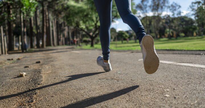 26enne accoltellata durante il jogging